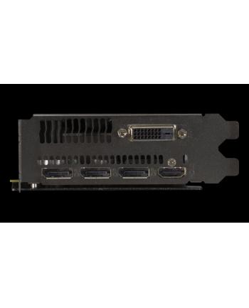 Karta graficzna PowerColor Radeon RX 580 Red Dragon V2, 4096 MB GDDR5