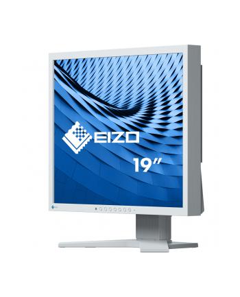 EIZO 19 L S1934H-GY