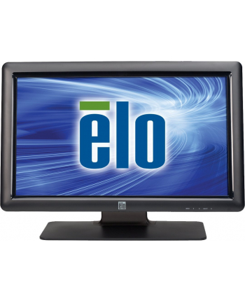 Monitor Tyco Electronics Elo 22 L 2201L IT-P