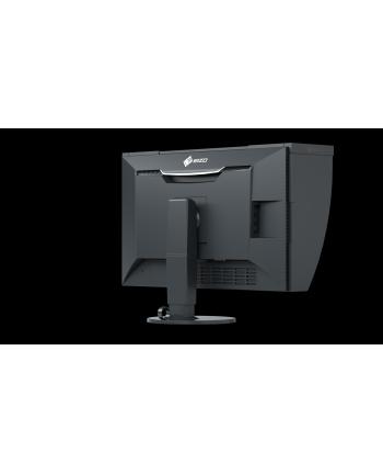 Monitor LCD EIZO 27 L CG2730