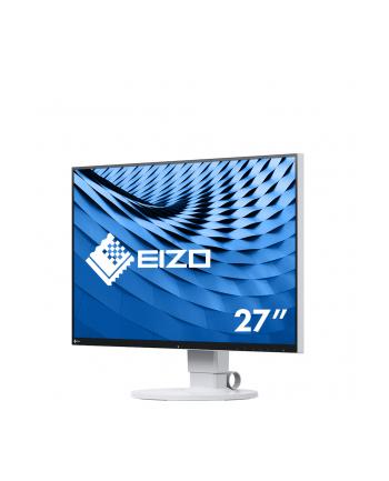 Monitor LCD EIZO 27 L EV2780-WT