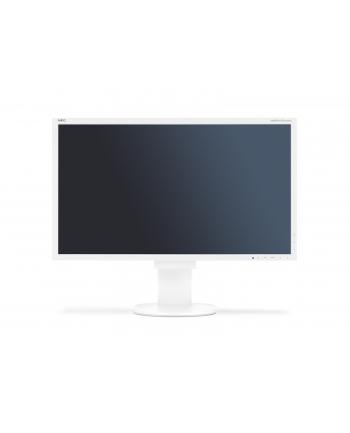 Monitor LCD NEC 27 L MS EA275WMi LED
