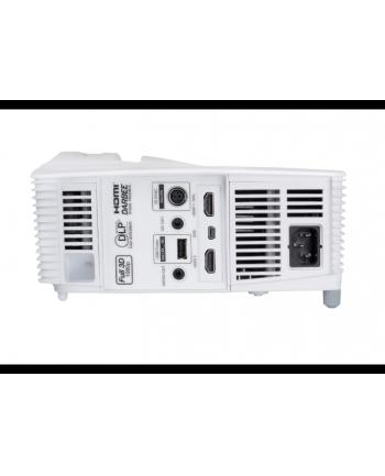 Optoma GT1080Darbee 1080p Full 3D(short throw) 3000AL