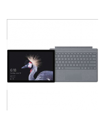 Microsoft Tablet Surface Pro (12 3  i7 512GB srebrno-czarny)