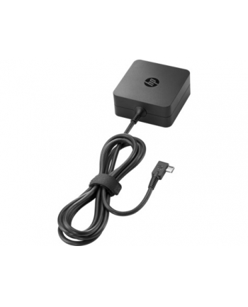 HP Inc. 45W USB-C Power Adapter V5Y26AA