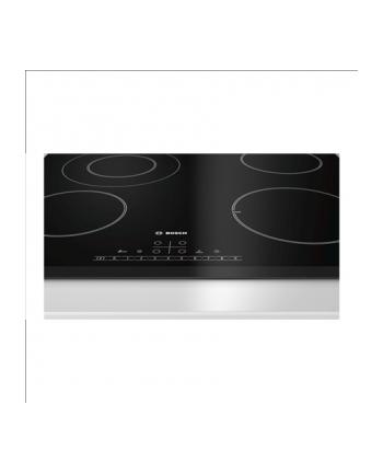 Bosch PKF651FP1E Płyta ceramiczna