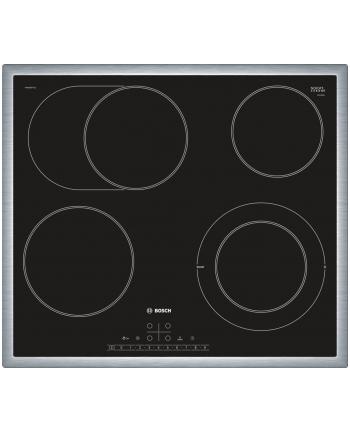 Bosch PKN645FP1E Płyta ceramiczna