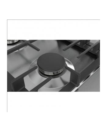 Bosch PCH6A5B90 Płyta gazowa
