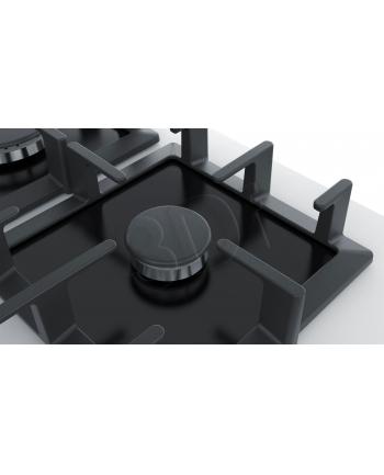 Bosch PPP6A2M90 Płyta gazowa