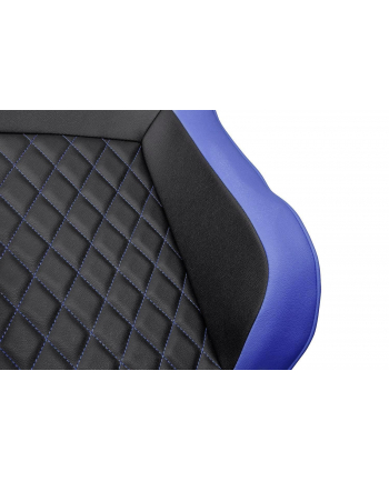 Thermaltake eSports GT Comfort C500 Black Blue