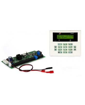 SATEL CA-5 KPL-LCD