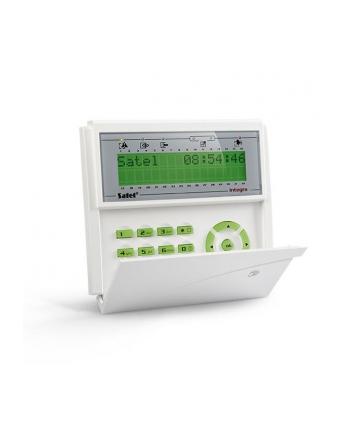 SATEL INT-KLCDR-GR Manipulator