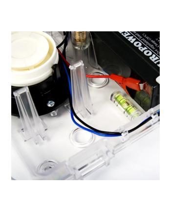 Sygnalizator zewnętrzny Satel SP-6500 R