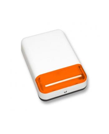 Sygnalizator zewnętrzny Satel SPL-2010 O