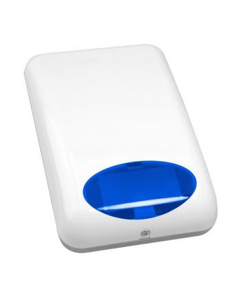 Sygnalizator zewnętrzny Satel SPL-5010 BL