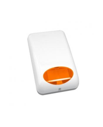 Sygnalizator zewnętrzny Satel SPL-5010 O