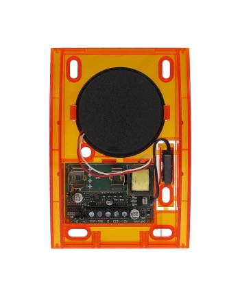 Sygnalizator wewnętrzny SATEL SPW-250 O