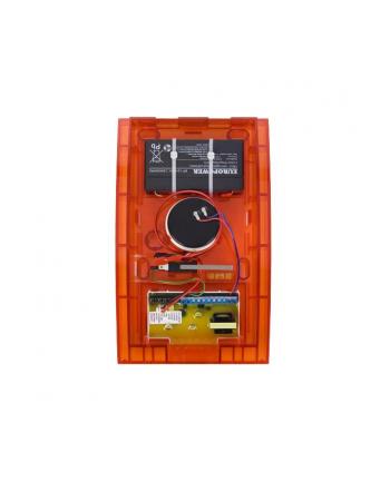 Sygnalizator zewnętrzny Satel SP-4004 R