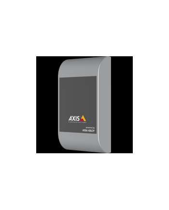 Axis Communication AB AXIS A4010-E READER WITHOUT KEYPAD