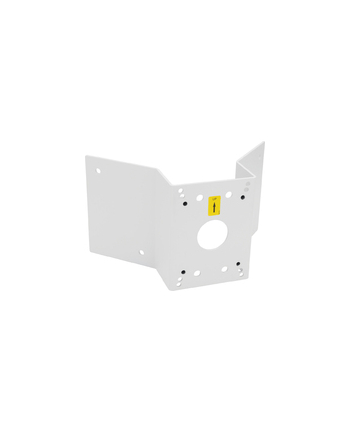 Axis Communication AB AXIS T91A64 BRACKET CORNER