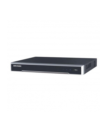 Hikvision DS-7608NI-K2 Sieciowy rejestrator wideo