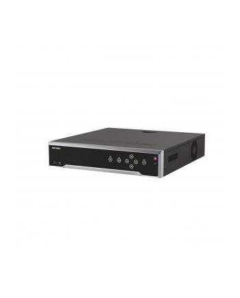 Hikvision DS-7732NI-K4 Sieciowy rejestrator wideo