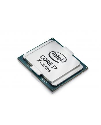 Procesor Intel Core i7-7740X 4,3 GHz Socket 2066 oem (Kaby Lake-X)