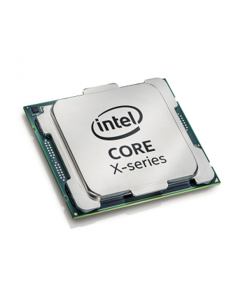 Procesor Intel Core i5-7640X 4,0 GHz Socket 2066 oem (Kaby Lake-X)