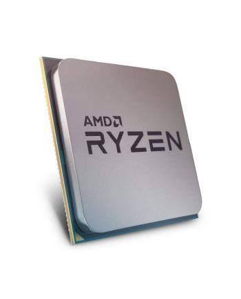 AMD Ryzen 5 1400 3,2 GHz (Summit Ridge) Sockel AM4 - tray