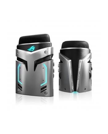 Asus ROG Strix Magnus USB/Minijack/20-20KHz