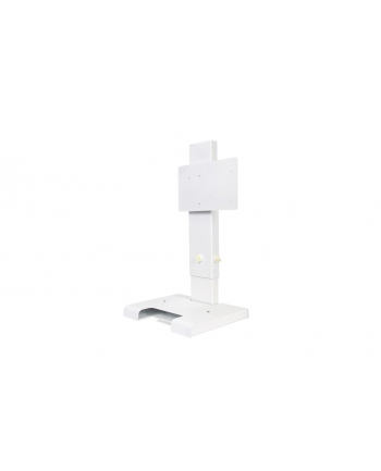 Optoma Table Mount Stand 319/320UST series