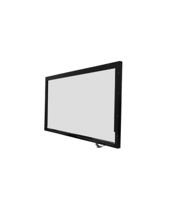 Sony PT-1165-IR10 65'' IR 10-points touch overlay