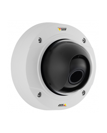 Axis Communication AB AXIS P3224-V MKII Kamera IP Kopułkowa