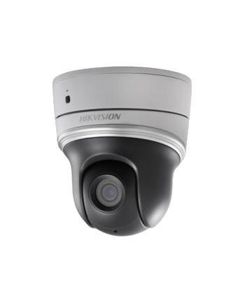Hikvision DS-2DE2204IW-DE3/W Kamera Mini Obrtowa IP