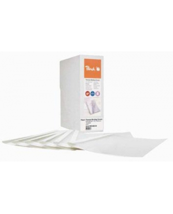 Peach Zestaw do bindowania termicznego Combi Box - 20 okładek
