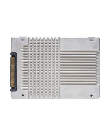 Intel® SSD DC P4600 Series 2.0TB, 2.5in PCIe 3.1 x4, 3D1, TLC