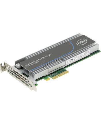 Intel® SSD DC P4600 Series 2.0TB, 1/2 Height PCIe 3.1 x4, 3D1, TLC