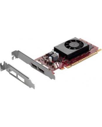 Karta graficzna Lenovo GeForce GT720 1GB GDDR5 (64 Bit) 2xDP