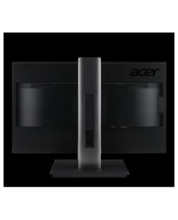 Monitor Acer B246HYLAymidr 60cm (23.8'') 16:9 IPS LED 1920x1080(FHD) 6ms 100M:1 D