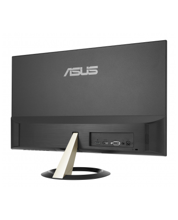 Monitor ASUS VZ239HE 23'', IPS, FHD (1920x1080), Ultra-Slim Design