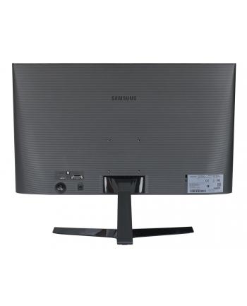 Monitor Samsung LS24F356FHUXEN, 23,5'' FullHD, PLS, FreeSync, HDMI