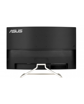 Monitor ASUS Gaming VA326H 32'', VA, FHD (1920x1080), D-Sub, DVI, HDMI