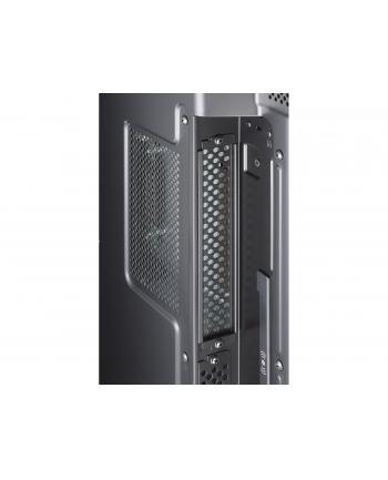 NEC Monitor MultiSync LCD UN551VS 55''