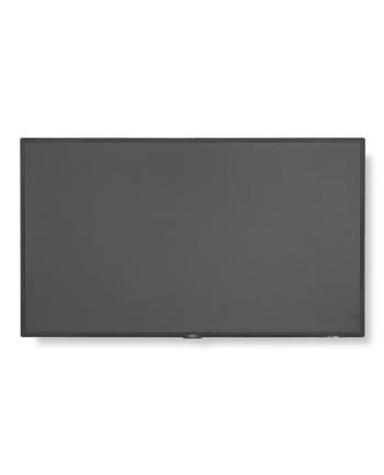 NEC Monitor V404-T 40'' MultiTouch