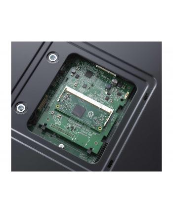 NEC Monitor MultiSync LCD V484, 48'', czarny