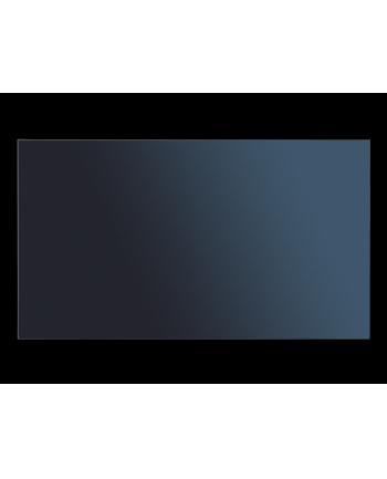 NEC Monitor MultiSync LCD X464UNV-3 46''