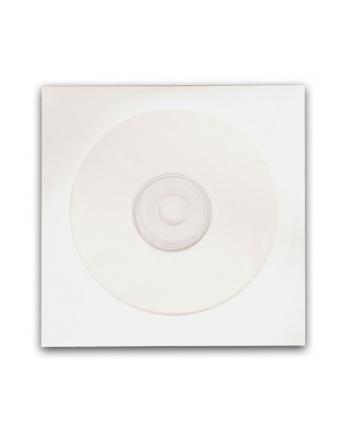 CD-R ESPERANZA [  koperta 1 | 700MB | 52x | Printable ] - 500sztuk