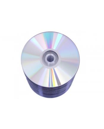 DVD-R ESPERANZA OEM (RITEK) [ spindle 100 | 4.7GB | 16x ]