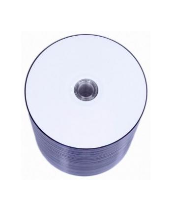 DVD+R ESPERANZA [ spindle 100 | 4.7GB | 16x | PRINTABLE] (RITEK)