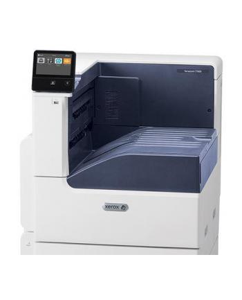 Xerox VersaLink C7000 A3_MFP_Color